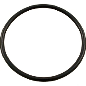 O-ring For Bulkhead Fitting, S-240 Filters, Hayward (SX200Z3)