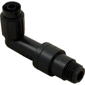 R172061, Combination Check Valve, Pentair