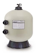 Triton II Sand Filter, Pentair (Tr-60/ 140264) No Valve