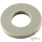 Spacer Washer, Vac-Mate (2 req'd) Rainbow/ Pentair (R36016)