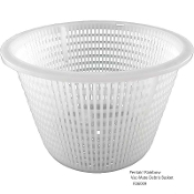 Debris Basket, Vac-Mate, Large, Pentair/ Rainow