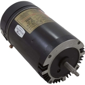 Motor (2 Hp,115/ 230v, Max-Rated) Hayward Northstar(SPX1615Z1MNS