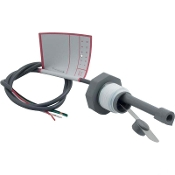 Intellichlor Flow Switch Replacement Kit, Pentair (520736)