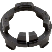 Compression Ring, Baracuda G3/ G4,  Zodiac (W74000)