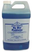 No Mor Problems (Gal) Algae Control, United Chemicals (NMP-GAL)
