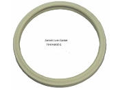 Lens Gasket-Amerilite / Sam Lights, Pentair(79101600Z) * Generic