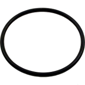 "Housing O-Ring (3-7/8"" ID, 3/16"") Buna, Pristine (PRI-PART-RS)"