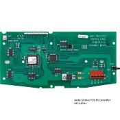 Pcb Board For RS Controller, Aqualink, Jandy (6475LED4)