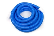 Vaccum Hose, Heavy Duty