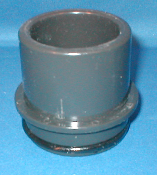pipe Adapter, CPSC