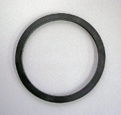 Flat Washers, CPSC Unions, CompuPool (68661)