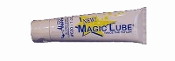 Magic Lube (5 Oz) Teflon Lubricant, Aladdin (631)