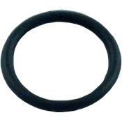 O-Ring, Multiple Uses, Aladdin (O-130) See Cross Reference