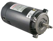 Motor(1/1/2 Hp,115/230v)Full-Rated-C Frame, E.E.,Century (ST1152