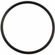 "O-Ring (2-7/8"" x 1/8"" cross, Various Uses Aladdin (O-421)"