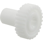Gear, Drive Large, Haward (PVXH007), Aquanot, Pool Cleaner