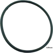 Aladdin O-218 O-Ring, Various uses