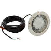 Pool Light (50', 500w,120v) Clear, Amerilite, Pentair (78458100)