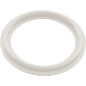 "Gasket (2"") pump union O-ring, Ribbed, Waterway (711-4030)"